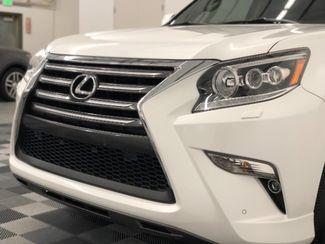 2014 Lexus GX 460 Luxury LINDON, UT 10