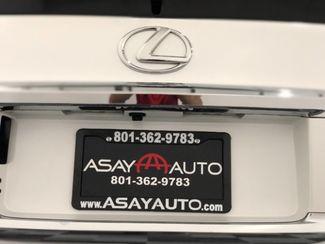 2014 Lexus GX 460 Luxury LINDON, UT 12