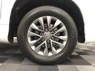 2014 Lexus GX 460 Luxury LINDON, UT 13