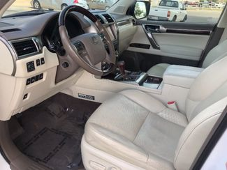 2014 Lexus GX 460 Luxury LINDON, UT 14