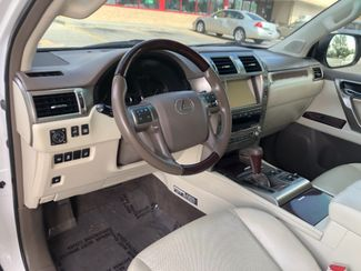 2014 Lexus GX 460 Luxury LINDON, UT 15