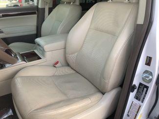 2014 Lexus GX 460 Luxury LINDON, UT 16