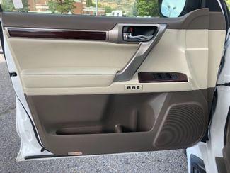 2014 Lexus GX 460 Luxury LINDON, UT 18
