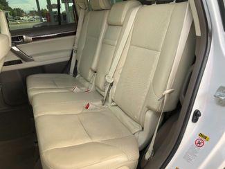 2014 Lexus GX 460 Luxury LINDON, UT 20