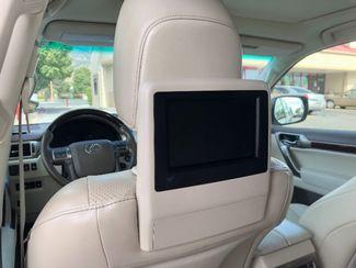 2014 Lexus GX 460 Luxury LINDON, UT 22