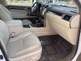 2014 Lexus GX 460 Luxury LINDON, UT 24