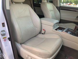 2014 Lexus GX 460 Luxury LINDON, UT 25