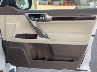 2014 Lexus GX 460 Luxury LINDON, UT 27