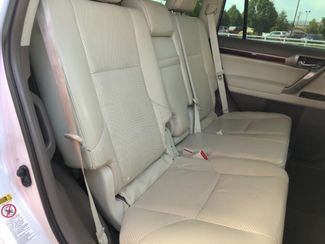 2014 Lexus GX 460 Luxury LINDON, UT 29