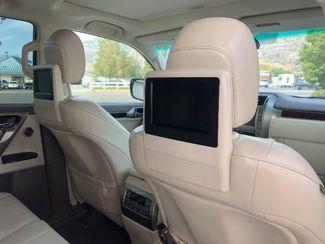2014 Lexus GX 460 Luxury LINDON, UT 31