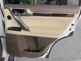 2014 Lexus GX 460 Luxury LINDON, UT 32