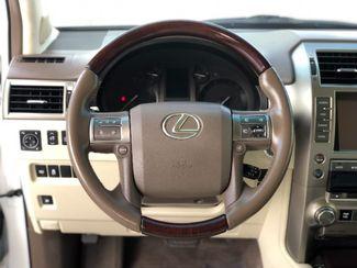 2014 Lexus GX 460 Luxury LINDON, UT 34