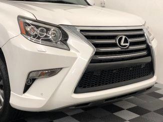 2014 Lexus GX 460 Luxury LINDON, UT 9