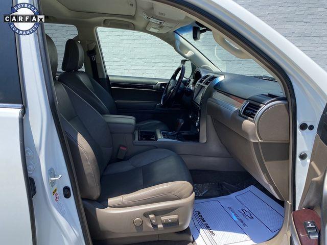 2014 Lexus GX 460 460 Madison, NC 13
