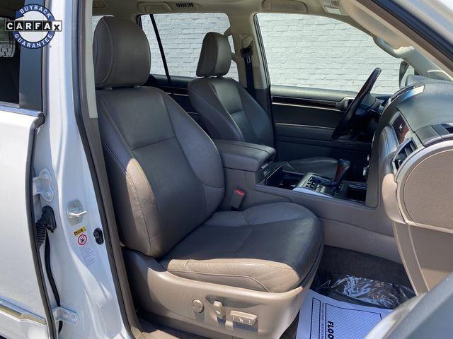 2014 Lexus GX 460 460 Madison, NC 14