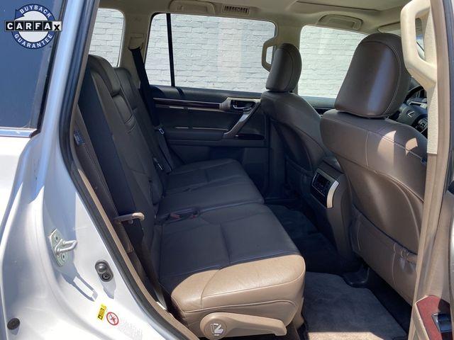 2014 Lexus GX 460 460 Madison, NC 10