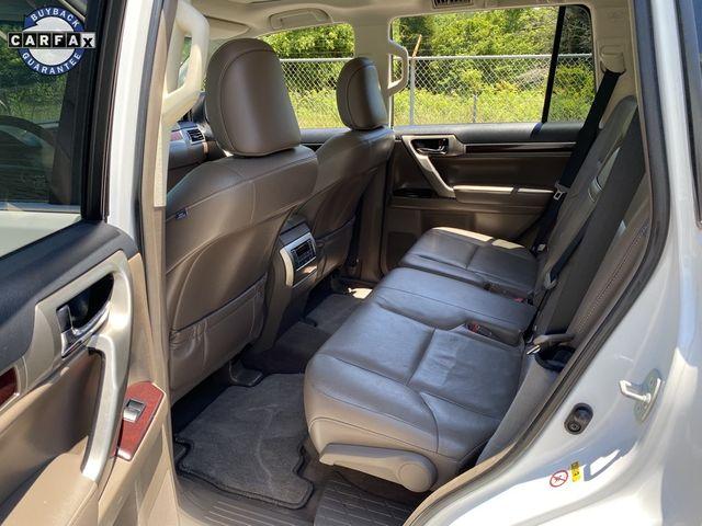 2014 Lexus GX 460 460 Madison, NC 20