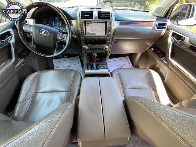 2014 Lexus GX 460 460 Madison, NC 21