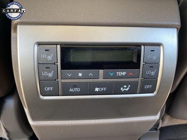 2014 Lexus GX 460 460 Madison, NC 22