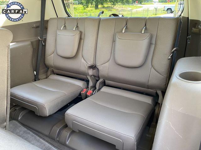 2014 Lexus GX 460 460 Madison, NC 23
