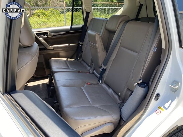 2014 Lexus GX 460 460 Madison, NC 24