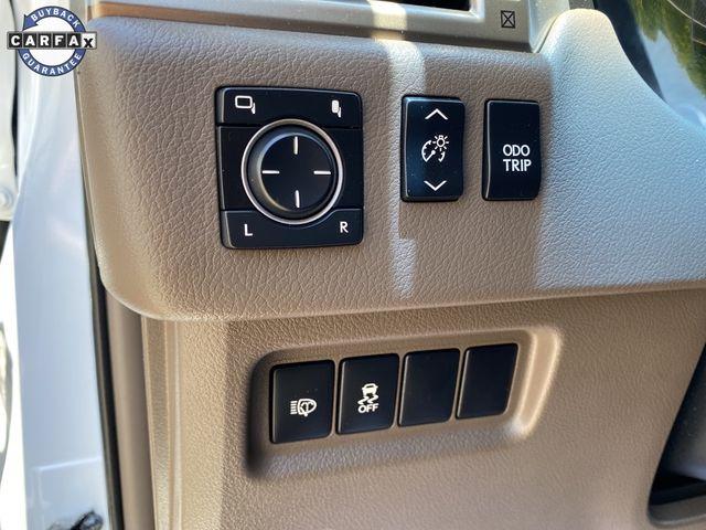 2014 Lexus GX 460 460 Madison, NC 29