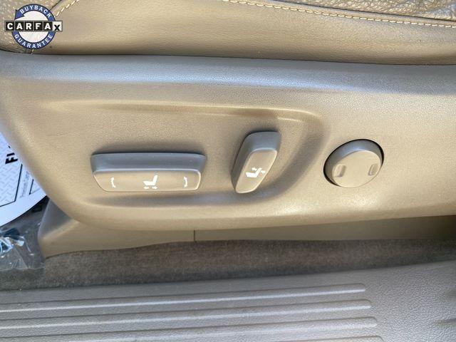 2014 Lexus GX 460 460 Madison, NC 30