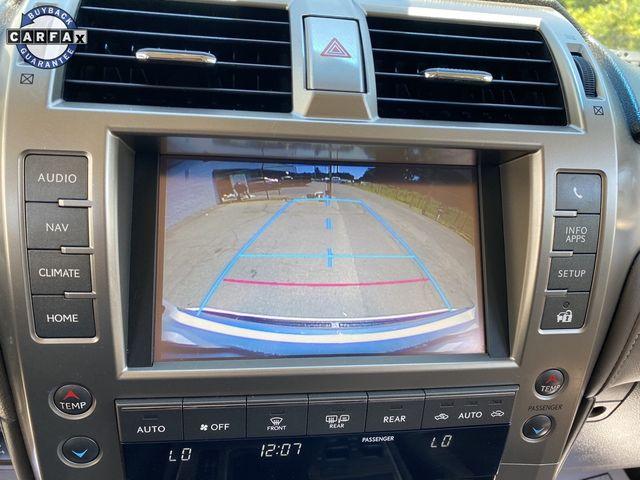 2014 Lexus GX 460 460 Madison, NC 36