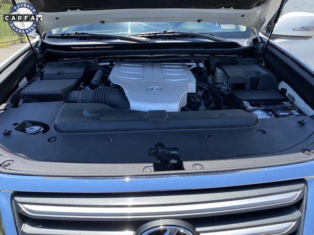 2014 Lexus GX 460 460 Madison, NC 43