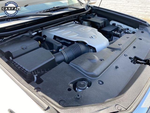 2014 Lexus GX 460 460 Madison, NC 45