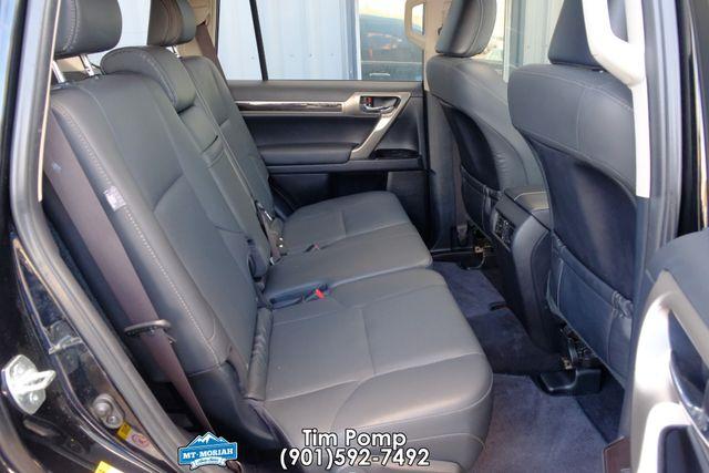 2014 Lexus GX 460 in Memphis, Tennessee 38115