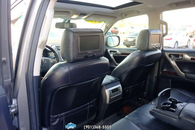 2014 Lexus GX 460 460 in Memphis, Tennessee 38115