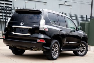2014 Lexus GX 460 Luxury * DVD * Mark Levinson * BLIND SPOT * Navi * Plano, Texas 4