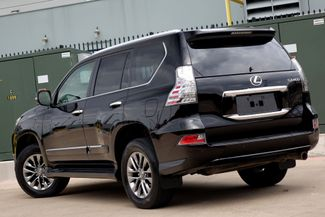 2014 Lexus GX 460 Luxury * DVD * Mark Levinson * BLIND SPOT * Navi * Plano, Texas 5