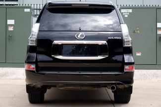 2014 Lexus GX 460 Luxury * DVD * Mark Levinson * BLIND SPOT * Navi * Plano, Texas 7