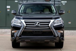 2014 Lexus GX 460 Luxury * DVD * Mark Levinson * BLIND SPOT * Navi * Plano, Texas 6