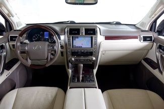 2014 Lexus GX 460 Luxury * DVD * Mark Levinson * BLIND SPOT * Navi * Plano, Texas 8