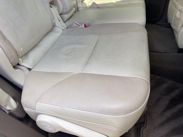 2014 Lexus GX460 Luxury in Carrollton, TX 75006