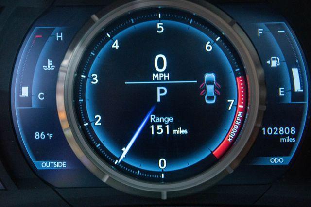2014 Lexus IS 250 F-Sport in Addison, Texas 75001