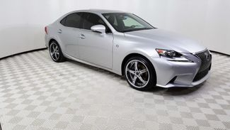 2014 Lexus IS 250 F Sport Package F SPORT in Carrollton, TX 75006