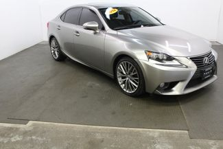2014 Lexus IS 250 in Cincinnati, OH 45240