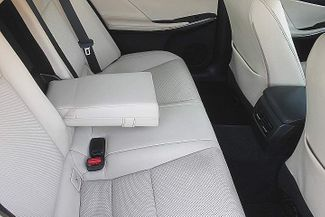 2014 Lexus IS 250 Hollywood, Florida 29