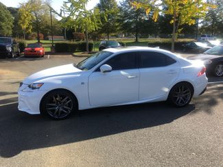 2014 Lexus IS 250 250 in Kernersville, NC 27284