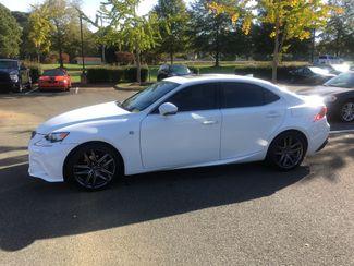2014 Lexus IS 250 250 in Kernersville, NC 27284