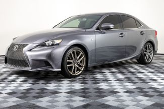 2014 Lexus IS 250 250 AWD in Lindon, UT 84042