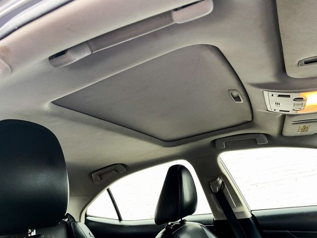 2014 Lexus IS 250 250 Madison, NC 15
