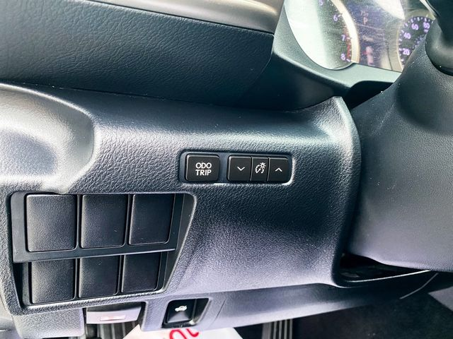 2014 Lexus IS 250 250 Madison, NC 24