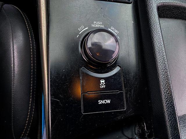 2014 Lexus IS 250 250 Madison, NC 31