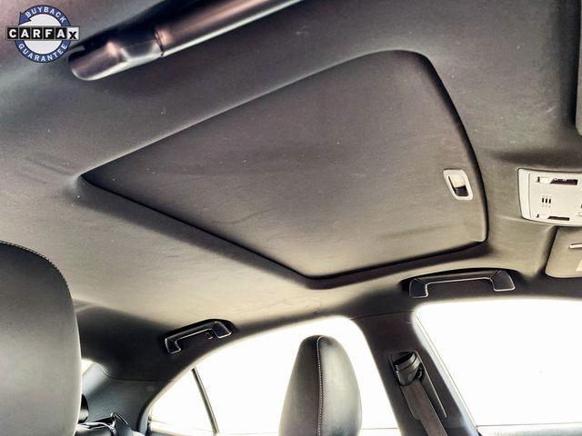 2014 Lexus IS 250 250 Madison, NC 16