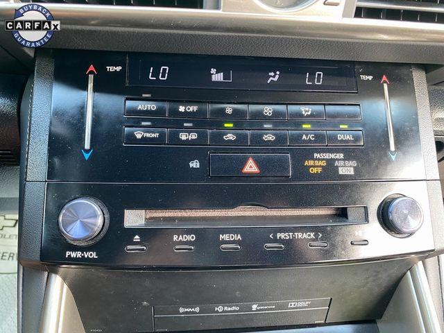 2014 Lexus IS 250 250 Madison, NC 21